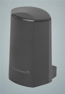 Image of   150574A0 temperatur- & fugtighedssensor Udendørs Temperature & humidity sensor Fritstående Trådløs
