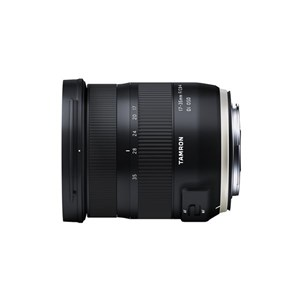 17-35mm F/2.8-4 Di OSD SLR Ultra bredlinse Sort
