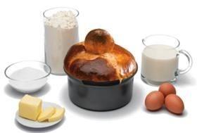 Image of   17015 tilbehør til mixer og foodprocessor