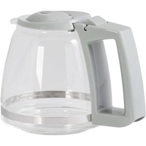17228.3 del & tilbehør til kaffemaskine Kande