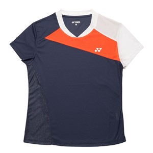 - 18220 Polo Shirt Women 8-10 Year