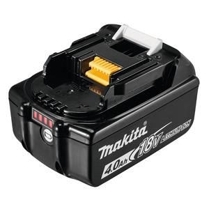 Image of   197265-4 power tool battery / charger