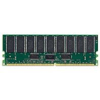 Image of   1GB DDR2-533 hukommelsesmodul 533 Mhz