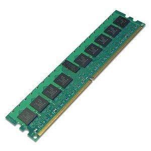 Image of   1GB DDR2 533MHz PC2-4200 hukommelsesmodul Fejlkorrigerende kode