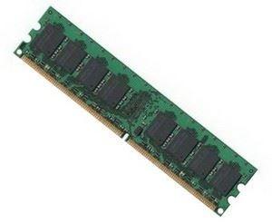 Image of   1GB DDR2-800 hukommelsesmodul 800 Mhz
