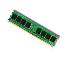 Image of   1GB DDR3 1333 1 Modul DIMM hukommelsesmodul 1333 Mhz