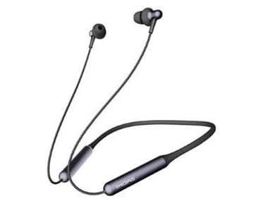 Image of E1024BT Headset I ørerne Sort