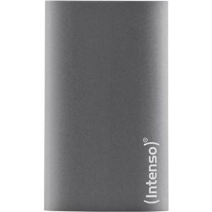 Image of   1TB Premium Edition 1000 GB Anthracit