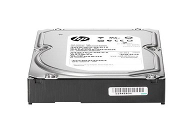 "Image of   1TB SATA III HDD 3.5"" 1000 GB Serial ATA III"