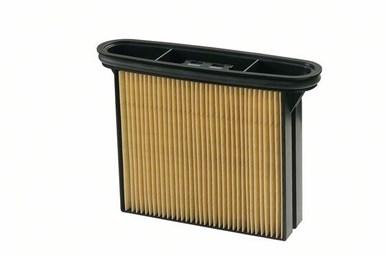 Image of   2 607 432 016 luftfilter