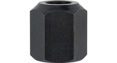 Image of   2 608 570 100 fræser