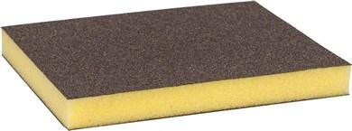 Image of   2 608 608 230 sandpapir Slibesvamp Fin grus 1 stk