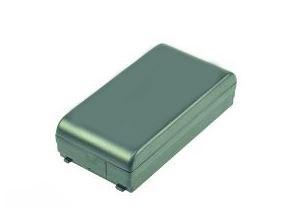 Image of DR10 batteri til kamera/videokamera Nikkel-Metalhydrid (NiMH) 2100 mAh