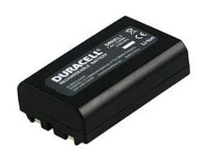 Image of DRNEL1 batteri til kamera/videokamera Lithium-Ion (Li-Ion) 800 mAh