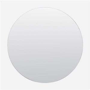 Image of   209130333 vægspejl