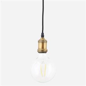 Image of   209420200 LED-lampe
