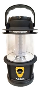 Image of   20LED Lantern 125lm excl.3xD