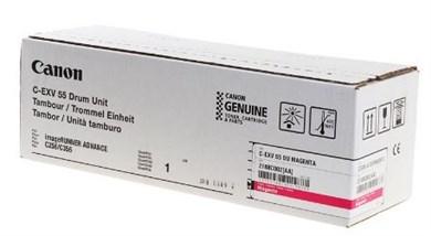 Image of   2188C002 printertromle Original 1 stk