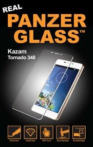 2200 skærmbeskyttelse Mobiltelefon/Smartphone Kazam 1 stk