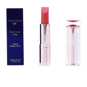 Læbestift Pure Color Love Matte Estee Lauder 410 - love object 3,5 g