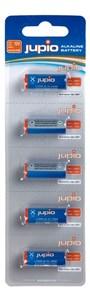 Image of   23A MN21 V23GA Alkaline 12 V 5 pcs