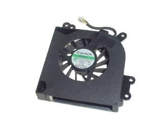 Image of 23.ATA02.001 notebook reservedel Ventilator