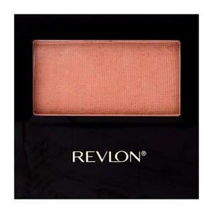 Rouge Revlon 6 - naughty nude 5 g