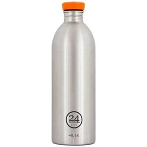 Image of Urban Bottle 1000 ml Dagligt forbrug Rustfrit stål