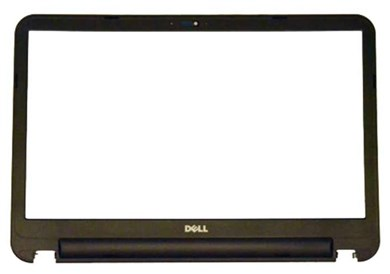 Dell 24K3D notebook reservedel Kant