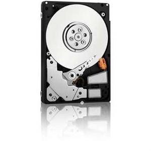 "Image of   250GB 2.5"" 7200 rpm SATA 6G 2.5"" Serial ATA III"