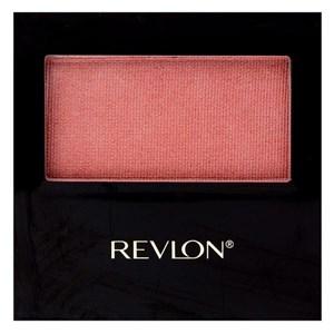 Rouge Revlon 84061