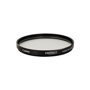 Image of   2602A001 kamerafilter 7,7 cm Neutral densitet kamerafilter