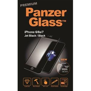 Billede af 2614 skærmbeskyttelse Klar skærmbeskytter Mobiltelefon/Smartphone Apple 1 stk