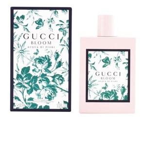 Dameparfume Bloom Acqua Di Fiori Gucci EDT 50 ml