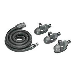Image of   2.637-248.0 støvsuger tilbehør & forsyning