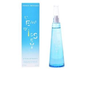 Dameparfume L´eau D´issey Summer 2017 Issey Miyake EDT (100 ml)