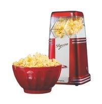 Image of   2952 popcornmaskine Rød 1100 W