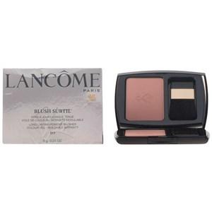 Rouge Blush Subtil Lancôme 22 - Rose Indien - 6 g