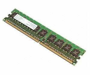 Image of   2GB Memory Module hukommelsesmodul DDR2 800 Mhz Fejlkorrigerende kode