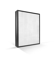 Image of   3000 series NanoProtect HEPA-filter
