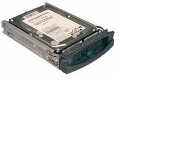 """Image of   300GB 3.5"""" SCSI 3.5"""" Ultra320 SCSI"""