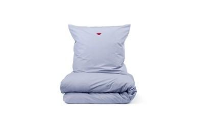 310502 sengetøjssæt