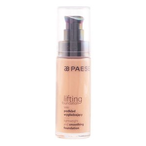 Image of   Flydende Makeup Lifting Foundation Paese (30 ml)
