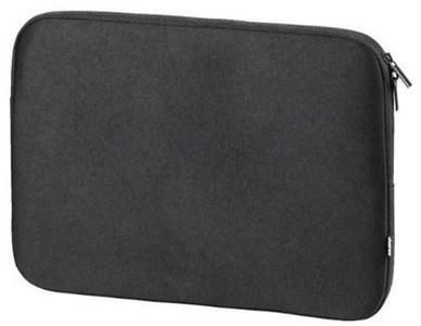 """Image of   37502 taske og etui til notebook 29,5 cm (11.6"""") Sort"""