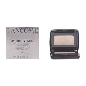 Øjenskygge Hypnôse Irisée Lancôme 306 - argent erika 2,5 g