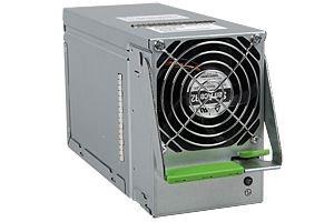 Image of   38017169 Ventilator