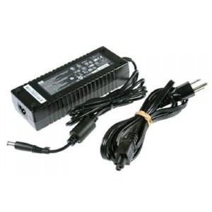 Image of   397803-001 strømadapter og vekselret Indendørs 135 W Sort