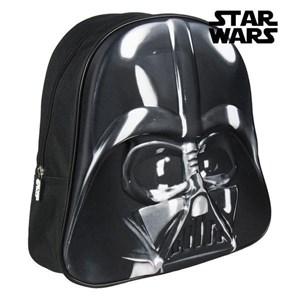 3D Børnetaske Star Wars 20625