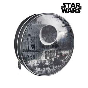 3D Skoletaske Star Wars 7938