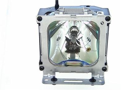 Image of 275W UHB 2000 Hour projektorlampe